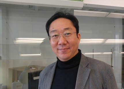 Dr. Young-In Kwon